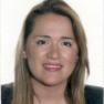 Virginia Giménez Osorio