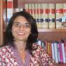 Josefa Antonia  Castillo de Amo